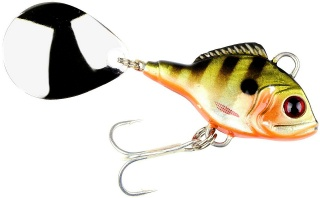 0001_Spro_ASP_Jiggin__Spinner_18_gram_[Metallic_Perch].jpg